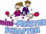 th_Mini_Meisterschaften_2011