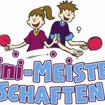 mini-meisterschaft_logo_4c_komprimiert